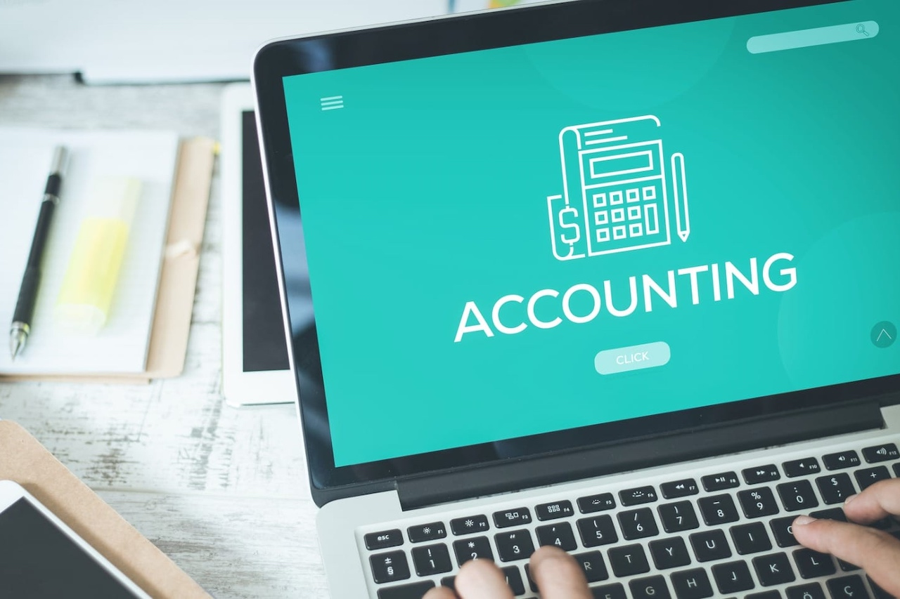 accounting-software-for-business